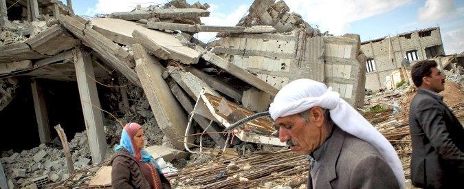 "Isis, Nyt: ""Turchia vende fertilizzanti a jihadisti: usati per fabbricare bombe"""