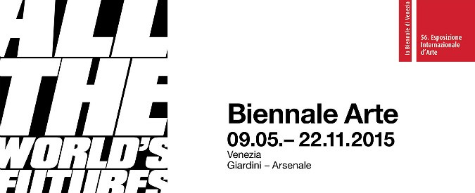 Biennale di Venezia 2015, scandali, atmosfera noir e sarcasmo alla mostra Sweet Death