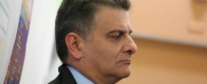"""Inchiesta petrolio, il sottosegretario Pd alla sindaca di Corleto: """"Tuo figlio lo mando all'Eni come se fosse mio"""""""