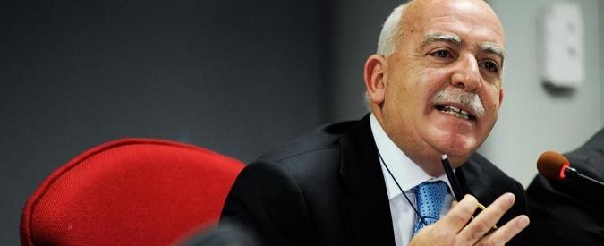 Arresti Sicilia e metodo mafioso: lo scambio dei voti senza voto di scambio