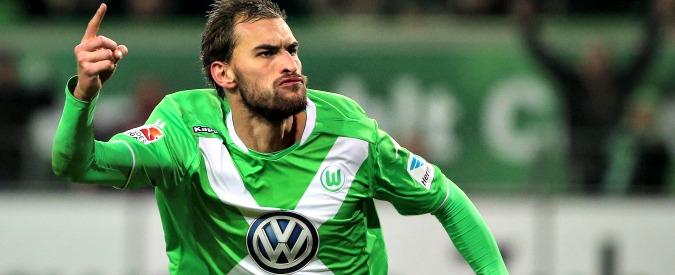 Calcio, Ingolstadt promossa. Ora il gruppo VW è azionista di tre club in Bundesliga