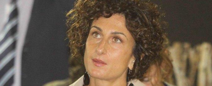 Test Invalsi sabotato dagli studenti di Agnese Landini, moglie di Renzi