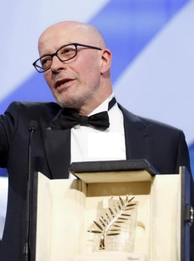 Festival di Cannes 2015, vincitori e vinti – L'Italia trascurata dai fratelli Coen, alla Francia la Palma d'oro