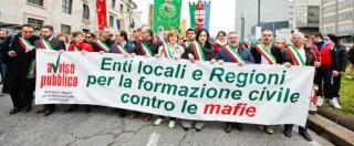 Elezioni regionali 2015, solo 50 adesioni al codice etico anti-impresentabili
