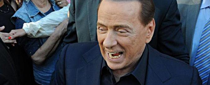 Processo escort Bari, ok della Camera all'uso delle intercettazioni di Berlusconi