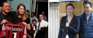 Milan, l'ultimatum di Taechaubol a Silvio Berlusconi. Incontro oggi o salta tutto