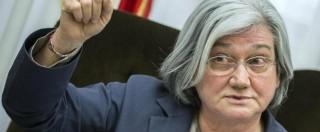 """Elezioni 2015, tre """"impresentabili"""" eletti in Campania. Undici i bocciati"""