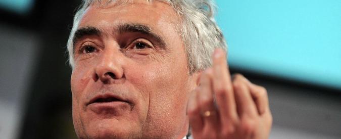 """Vitalizi politici, Boeri: """"Slegati dai contributi versati, faremo trasparenza"""""""