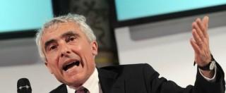 Pensioni, le proposte di Boeri: 'Reddito minimo a over 55 e flessibilità sostenibile'