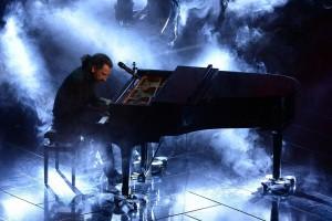 Quarta serata del 63esimo Festival di Sanremo