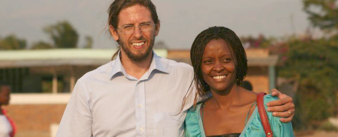 Farmacista in Burundi. 'La mia agenzia di viaggio lontana dal conformismo italiano'