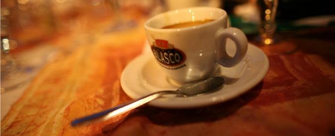 """Depressione e stress, """"caffeina li riduce"""". Individuato il meccanismo molecolare"""