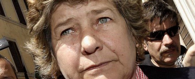 """Pensioni di reversibilità, Susanna Camusso: """"Tagli nel Def? Non credo a un errore, il governo ci ha provato"""""""
