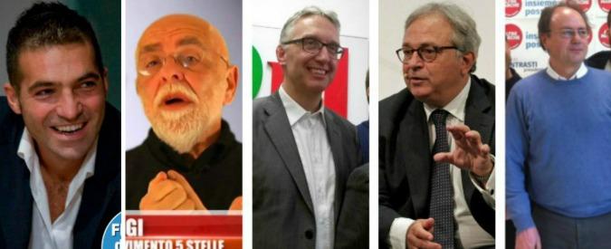 """Regionali, Marche e rischio astensione: tra disoccupazione e il """"bluff"""" Indesit"""