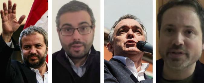 """Regionali Toscana, primo test di Italicum. Lega e M5s: """"Ballottaggio per battere Pd"""""""