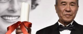 """Cannes 2015, il sondaggio: """"Inaccessibile, elitario e non fa sognare"""""""