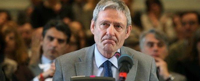 Corte d'Appello di Milano, telefonata di minacce dall'anticamera del presidente