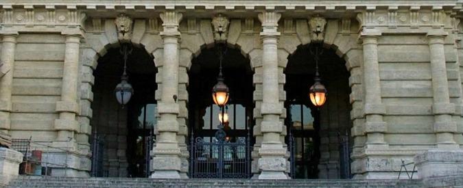Cassazione, imprenditore non versa le tasse per pagare dipendenti: condannato