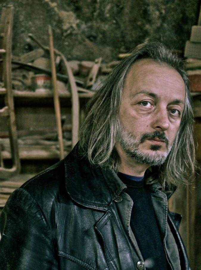 """Colonna sonora della settimana, Cesare Basile sceglie """"Spider"""" dei """"Not moving"""""""