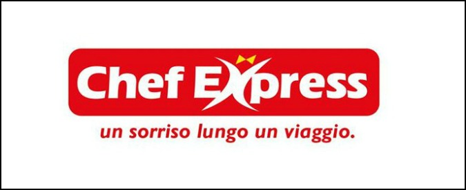 My Chef e Chef Express, multa Antitrust da 13 milioni a ristorazione in autostrada