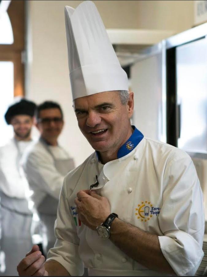chef905