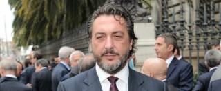 Unipol-FonSai, chiuse le indagini per aggiotaggio: Carlo Cimbri e Pierluigi Stefanini rischiano il processo