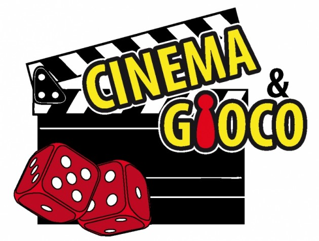 cinema&gioco-LOGO