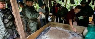 "'Ndrangheta, candidato Cdu tra arrestati per narcotraffico: ""Bum bum, lo sparo"""