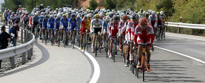 """Francoforte, annullato il Gp di ciclismo: """"Alto rischio di attentati terroristici"""""""