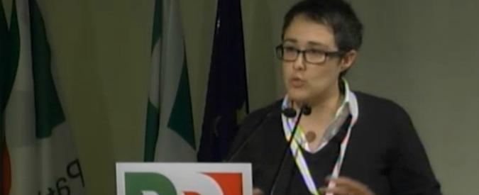 Nomine: Cristiana Alicata, dalla battaglia sui diritti gay al cda dell'Anas