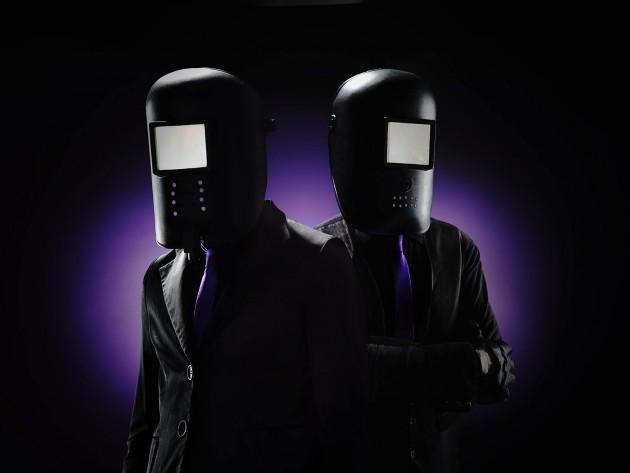 cyborgs 2