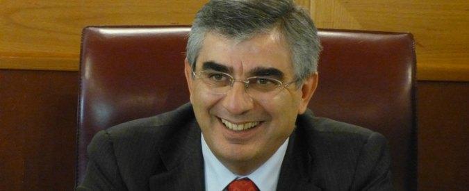 """Elezioni, Corecom all'Agcom: """"Sanzionate la Regione Abruzzo, vìola la par condicio favorendo il presidente D'Alfonso"""""""