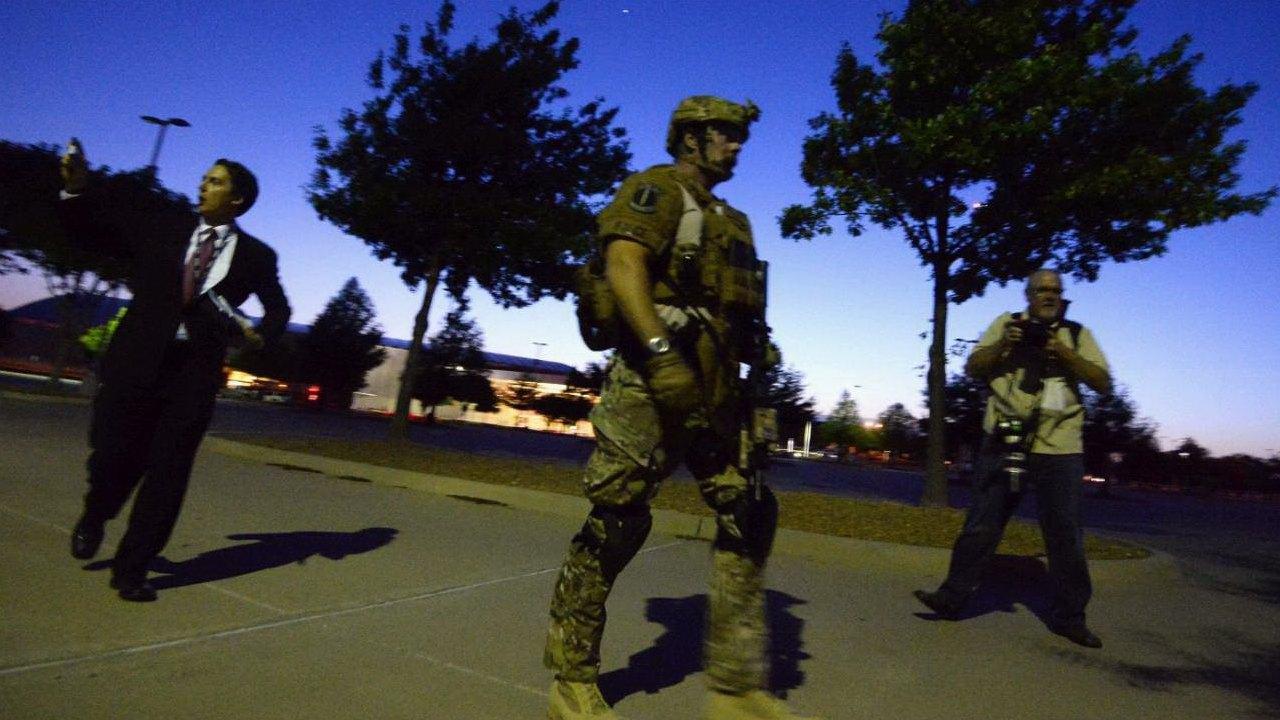 100 gratis militare dating Stati Uniti come controllare le emozioni mentre incontri