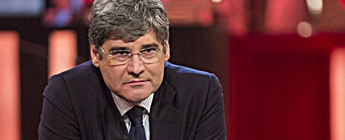 Talk show, indignazione o interesse? La distanza tra Quinta colonna e PiazzaPulita