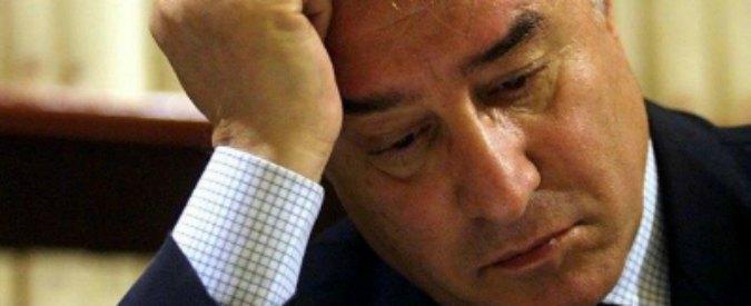 Marcello Dell'Utri, la casa sull'albero è abuso: confermata condanna a 8 mesi