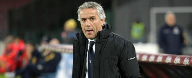 """Parma – Napoli, i partenopei: """"Non sono stati fatti nomi e non ci sono prove"""""""