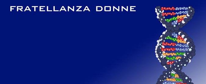 """Regionali Liguria, c'è anche """"Fratellanza donne"""": il partito con le quote azzurre"""