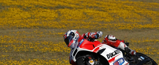 Moto Gp, Ducati e la crisi di risultati dopo gli exploit di inizio stagione