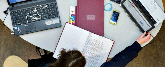 Università, i Mooc crescono anche in Italia. Ma il divario con l'Ue resta ampio