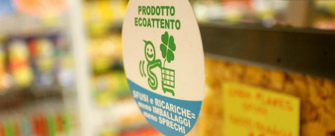"""Rifiuti, cresce il riciclo in Italia. Corepla: """"Bisogna incrementare raccolta al Sud"""""""