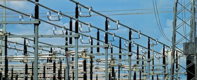 Regionali Puglia, candidato ambientalista arrestato per furto di energia elettrica