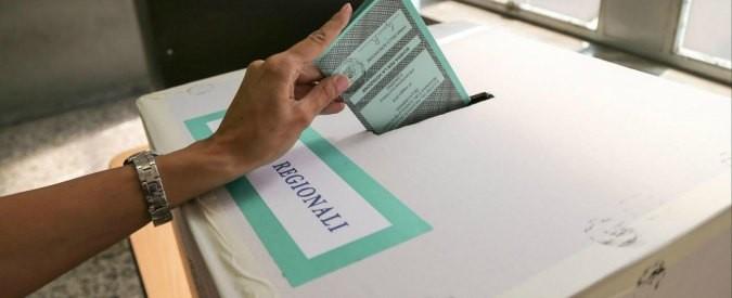 Elezioni Regionali 2015: cosa ci insegnano? Un'analisi controcorrente