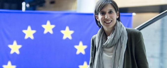 """Pd, l'eurodeputata Schlein segue Civati: """"Questo partito non esiste già più"""""""