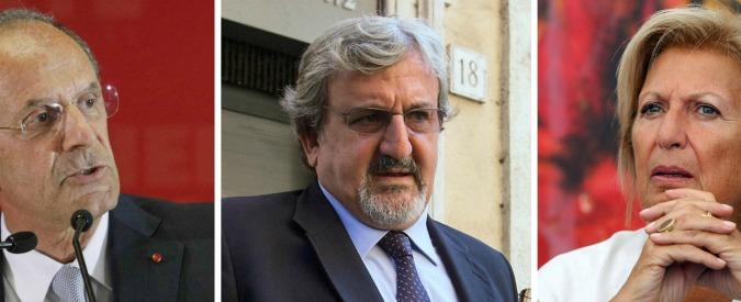 Elezioni Regionali 2015: Puglia, quando gli impresentabili sono pochi (13) ma buoni