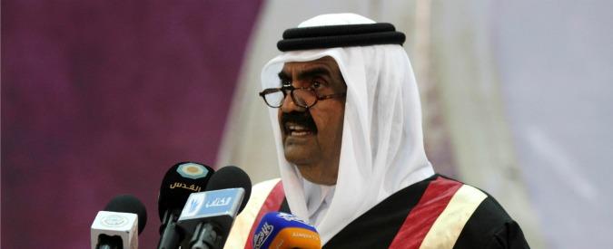 Sardegna, il Qatar pigliatutto: sanità, aerei, turismo d'élite e gas