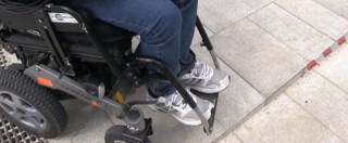 """Nuovo esame di terza media, licenza più difficile per i disabili. Retromarcia del ministero: """"I problemi saranno superati"""""""