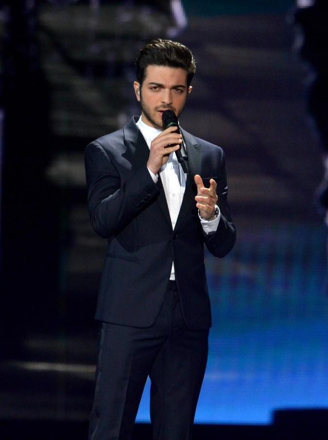 eurovision905