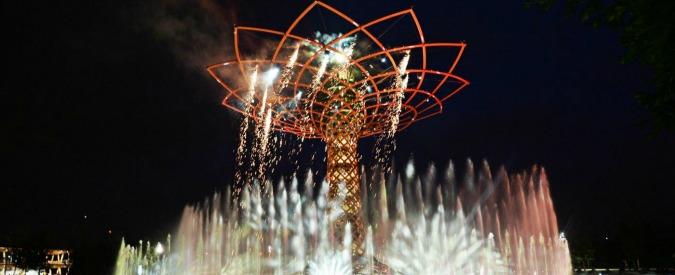 """Expo 2015, la stroncatura degli architetti del Concept Plan: """"Sembra Disneyland"""""""