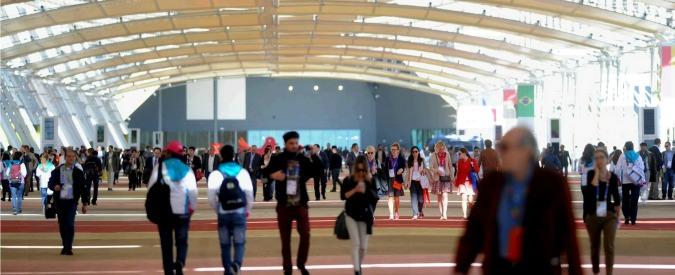 Expo, presidente di Arexpo non consegna i verbali del cda: disatteso verdetto del Difensore regionale