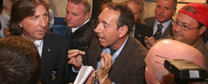 """Fabio e Mingo portano """"Striscia"""" in tribunale: contestato il licenziamento"""